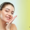 Glycerin For Skin Care Benefits and Uses for facial care - The Love Co