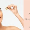 ARE FACE SERUMS SAFE FOR YOU THE BENEFITS OF USING A FACIAL SERUM - The Love Co